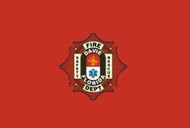 Town of Davie Fire Seal