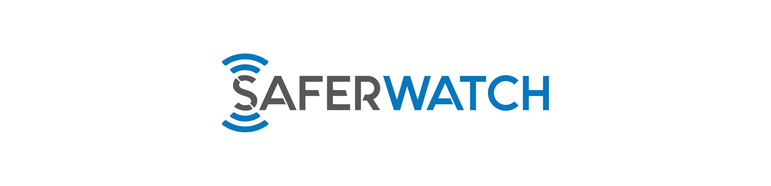 SaferWatch-Logo-No-Tagline (3)