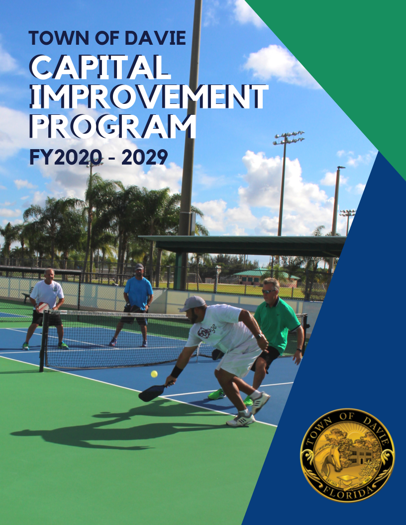 Fiscal_Year_2020_Capital_Improvement_Program_Cover